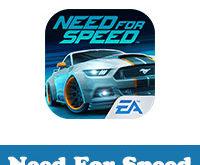 تحميل لعبة نيد فور سبيد للكمبيوتر - Need For Speed For PC
