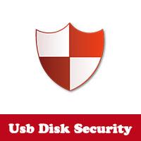 تحميل برنامج حذف الفيروسات من الفلاش ميموري للكمبيوتر مجانا عربي USB Disk Security