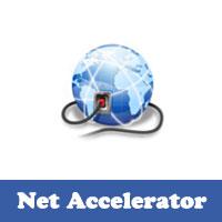 تحميل برنامج تسريع الانترنت 2016 كامل مجانا Internet Accelerator