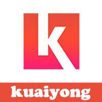 تحميل متجر k للايفون ios 9 بدون جلبريك
