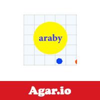 تحميل لعبة اقاريو الاصلية للاندرويد اخر اصدار Download Agar.io apk