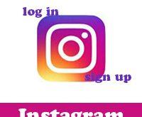 انستقرام تسجيل حساب جديد Instagram انشاء حساب انستقرام عربي _ تسجيل دخول انستقرام من قوقل