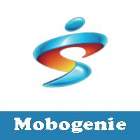 تحميل برنامج موبوجيني Mobogenie للاندرويد و للكمبيوتر عربي 2017 تنزيل العاب مجانا تنزيل العاب مجانا