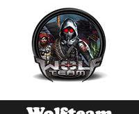 تحميل لعبة ولف تيم - Wolfteam