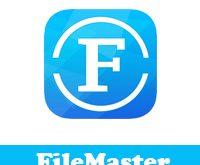 تحميل برنامج مدير الملفات للموبايل FileMaster مجانا برابط مباشر مميزات تحميل برنامج مدير الملفات مشاركة ونقل ملفات من الجلاكسي الى الاي فون