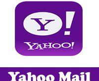 عمل ايميل ياهو جديد Yahoo مكتوب عربي بالصور والفيديو