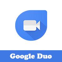 تحميل برنامج جوجل ديو Google Duo مكالمات فيديو مجانية