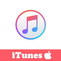 تحميل itunes عربي للايفون مميزات برنامج ايتونز تحميل الايتونز Download iTunes Store 32 bit and 64 bit أحدث اصدار ربط الايفون بالكمبيوتر
