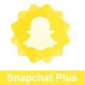 تحميل سناب شات بلس للاندرويد روت Snapchat Plus 2018 apk حفظ مقاطع الفيديو من السناب شات