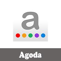 تحميل برنامج اجودا Agoda عربي مجانا حجز فنادق رخيصة في كل العالم