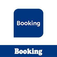 تحميل برنامج بوكينج Booking عربي للاندرويد والايفون حجز فنادق