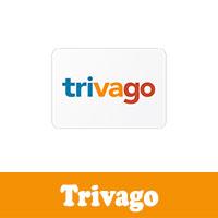 تحميل برنامج تريفاجو Trivago اكبر موقع مقارنة اسعار الفنادق