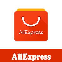 تحميل برنامج علي اكسبرس للاندرويد و الايفون والايباد - aliexpress