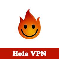 تحميل برنامج هولا hola لفتح المواقع المحجوبة للاندرويد