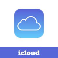 تحميل iCloud للويندوز مع iCloud Drive شرح الربط بالصور