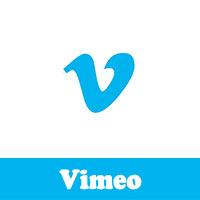 تحميل برنامج فيميو vimeo عربي مشاهدة و تحميل الفيديوهات مجانا