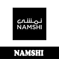 تحميل سوق نمشي اكبر متجر عربي للازياء و الاحذية واخر اخبار الموضة