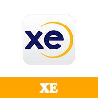 تحميل برنامج تحويل العملات للاندرويد بالعربي مباشر بدون نت مجانا - xe