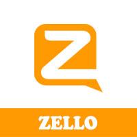 تحميل برنامج زيلو بالعربي - تطبيق Zello