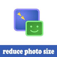 تحميل برنامج تصغير الصور بجودة عالية للاندرويد reduce photo size