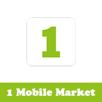1mobile-market