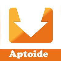 aptoid-logo