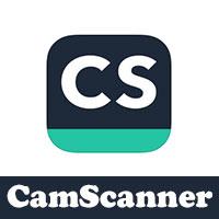 تحميل برنامج سكانر للايفون CamScanner Free افضل ماسح ضوئي مجانا