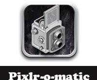 تحميل برنامج تعديل الصور للاندرويد Pixlr تأثيرات عصرية وكلاسيكية مجانية