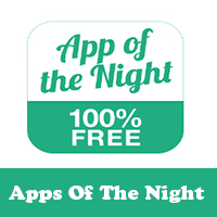 apps-of-the-night