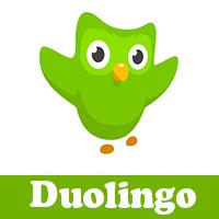dolingo