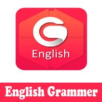 english-grammer