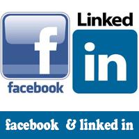 وظائف شاغرة على فيس بوك