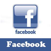 فلاتر الفيديو والصور على فيس بوك