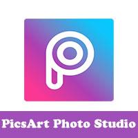 تحميل برنامج picsart للايفون بيكس ارت تحرير الصور والكتابة عليها