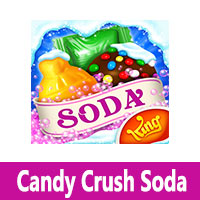 candy-crush-soda