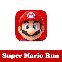 تحميل لعبة سوبر ماريو رن للايفون Super Mario Run مجانا بدون جلبريك شرح مراحل لعبة ماريو