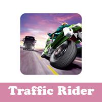 العاب سباق موتوسيكلات وسيارات - تحميل لعبة سباق الموتوسيكلات للاندرويد