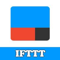 تحميل تطبيق IFTTT للأندرويد - برنامج ربط تطبيقات التواصل الاجتماعي والنشر التلقائي لتغريدات تويتر على الفيسبوك ونشر صور انستجرام تلقائيا
