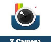 تحميل برنامج z camera للاندرويد و الكمبيوتر مجانا برابط مباشر افضل برنامج تعديل الصور