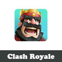 clash-royale-icon