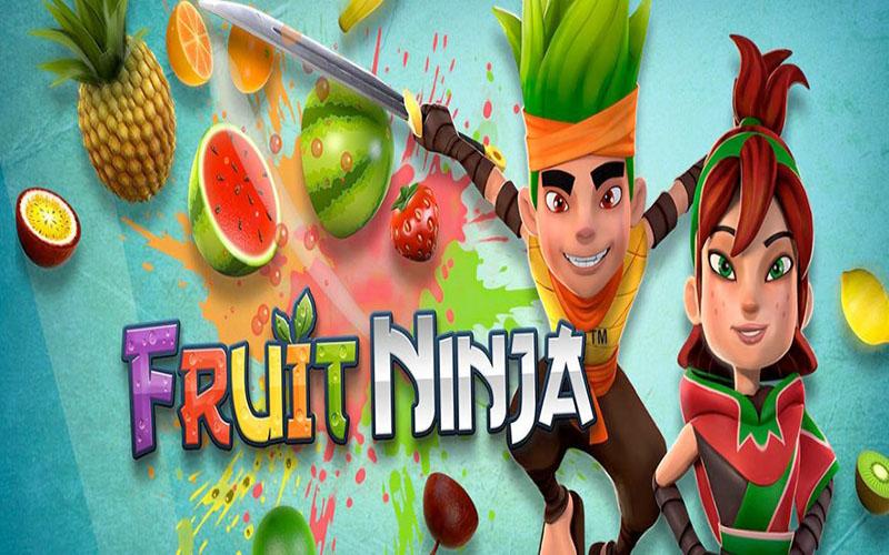 fruitninja-banner