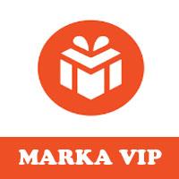 MARKA VIP