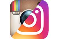 تحميل برنامج انستقرام عربي للايفون والايباد Instagram 2017 الانستقرام احدث اصدار old-new-instagram.jp