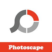 تحميل برنامج فوتو سكيب