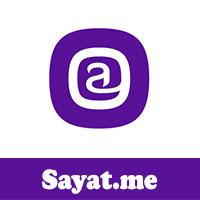 تحميل برنامج سايت مي للاندرويد و الايفون و الكمبيوتر - sayat me