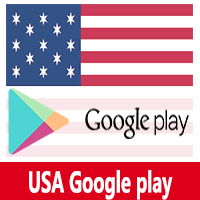 تحويل سوق بلي امريكي - افضل سوق بديل لسوق جوجل بلاي الى Google Play طرق تحويل سوق بلي امريكي