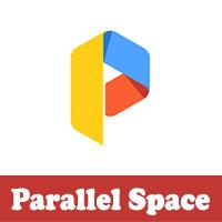 تحميل برنامج متعدد الحسابات Parallel Space