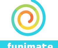 تحميل برنامج Funimate للأندرويد والايفون لتحرير الفيديوهات القصيرة للشبكات الاجتماعية
