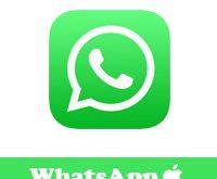 تحميل برنامج واتس اب للايفون WhatsApp مجانا برابط مباشر اخر اصدار عربي واتس اب اخفاء الظهور استعادة محادثات الواتساب تعطيل مكالمات الواتسب