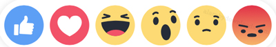 التفاعل مع تعليقات الفيس بوك في الايفون - تحميل اخر اصدار من الفيس بوك للايفون
